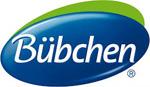 bybchen